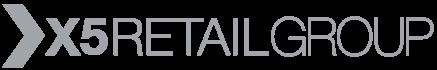 Часть логотипа